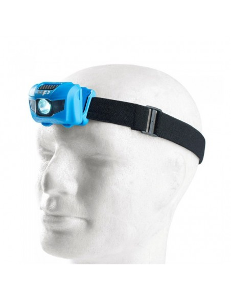 Frontal UP Ultimate Head Torch