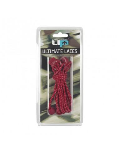 Cordones UP Elastic Laces