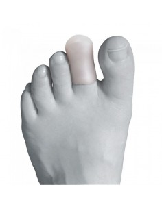 Protector de dedos UP Toe Protectors