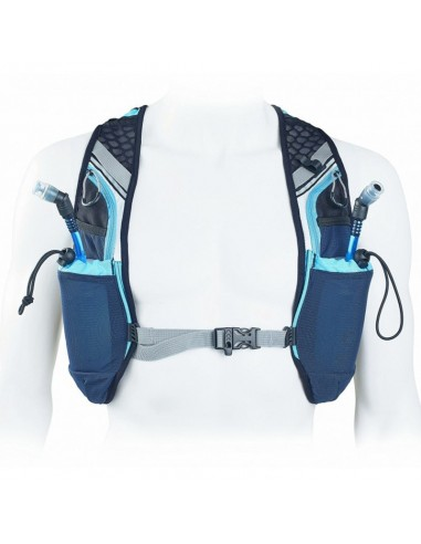 Chaleco Hidratación UP Arrow 3 Race Vest