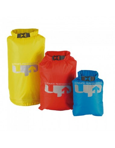 Bolsas Impermeables UP Stuff Sacks