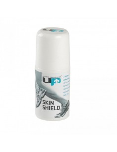 Roll-on protector Antiampollas UP Skin Shield