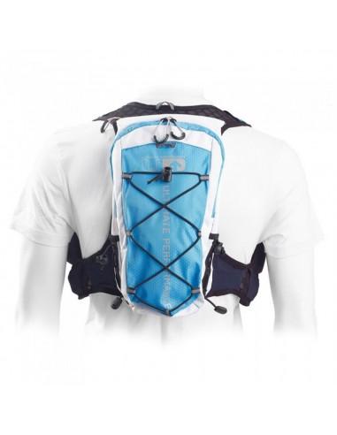 Chaleco Hidratación UP Fleet 6 Race Vest