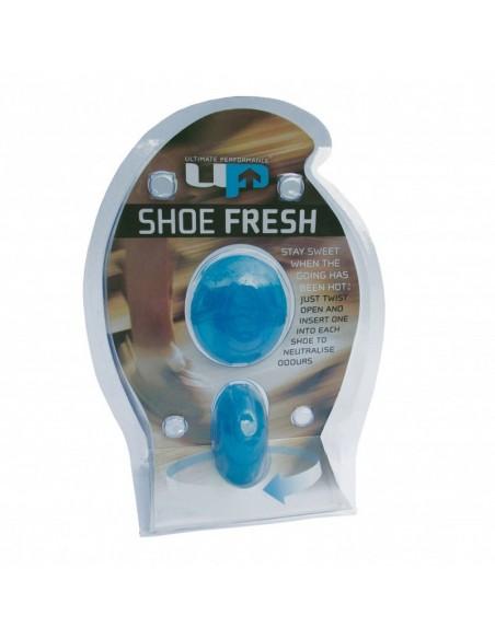 Desodorante de calzado UP Shoe Fresh
