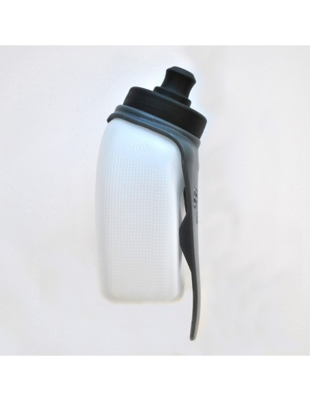 Botella SPIbelt H2O Companion