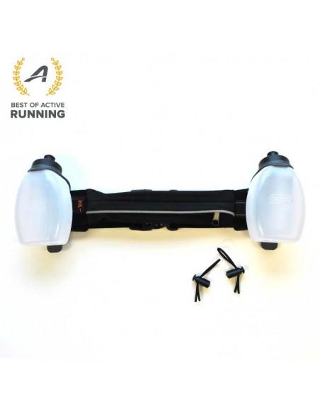 Cinturón SPIbelt H2O Venture Series