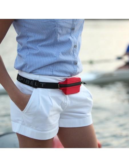 Cinturón SPIbelt Dual Pocket