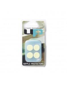 Protector Pezones UP Nipple Protectors