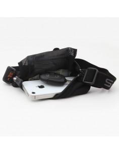 Cinturón SPIbelt Inner Pocket