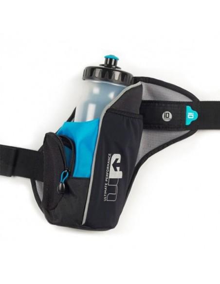 Cinturones y Chalecos Hidratación