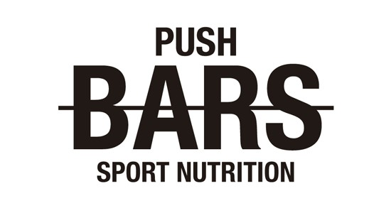 Push Bars - Sport Nutrition