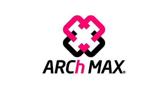ARCh MAX